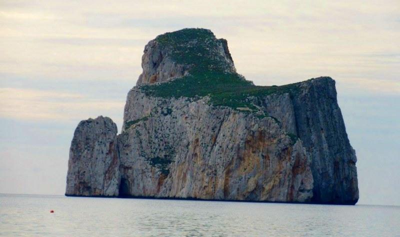 escursionismo in sardegna_522