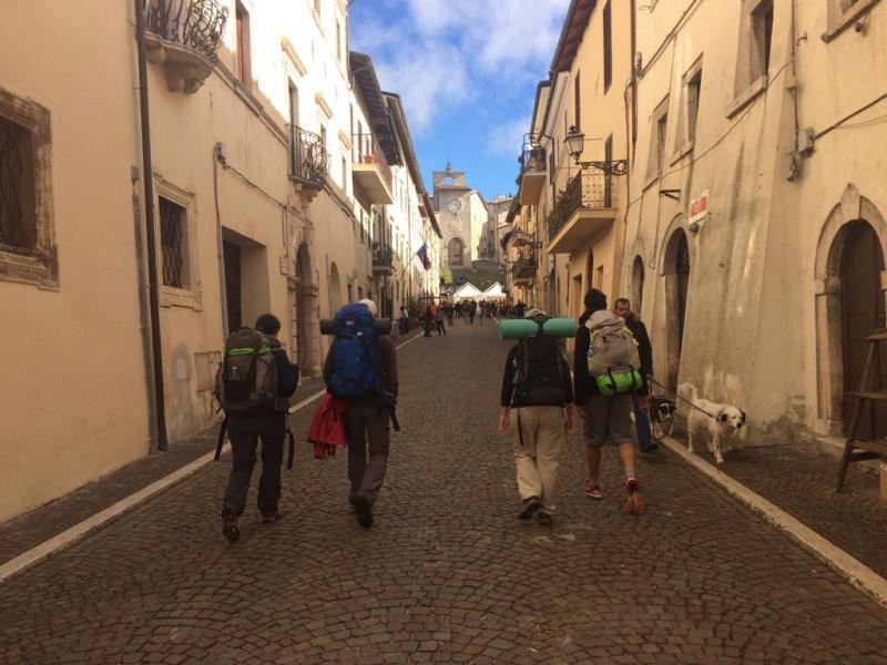 Cammino di San Benedetto3
