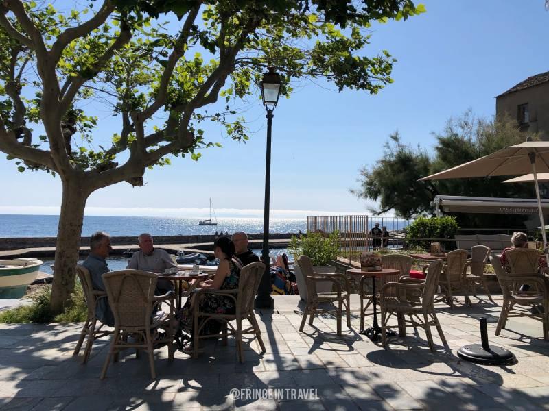 Corsica cosa vedere 2 Erbalunga