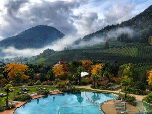 escursioni facili Alto Adige