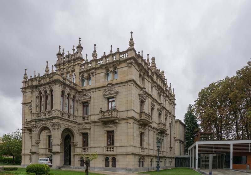 Museo_de_Bellas_Artes_02