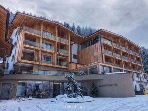 Naturhotel Reiner-Hotel-Racines-3
