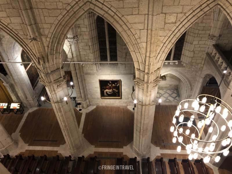 cattedrale santa maria vitoria gasteiz11