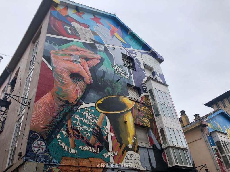 murales vitoria gasteiz9