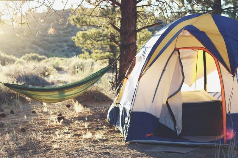 campeggi in italia consigliati fringe in travel 2