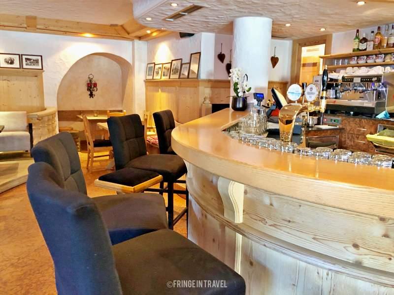 Bar hotel conturines san cassiano 231