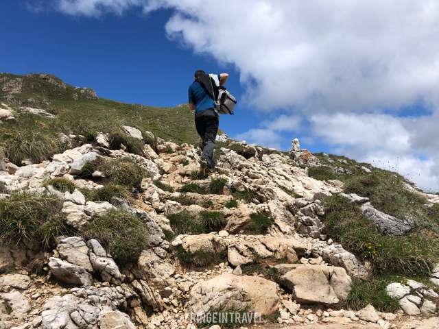 Rifugio Bolzano Alpe di Siusi 24_batch