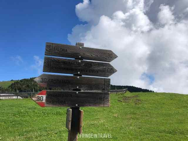 sentiero hans e paula steger percorso2