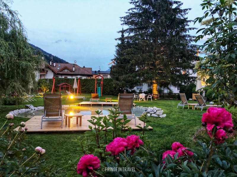 Sporthotel-Tyrol-San-Candido1