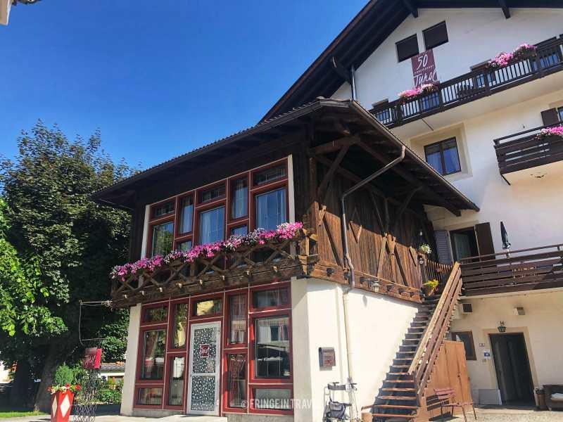 Sporthotel-Tyrol-San-Candido6