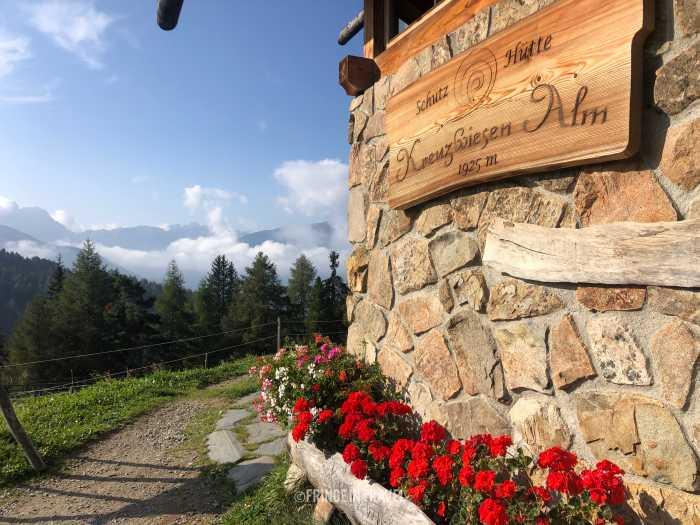 Altopiano Luson Alto Adige1