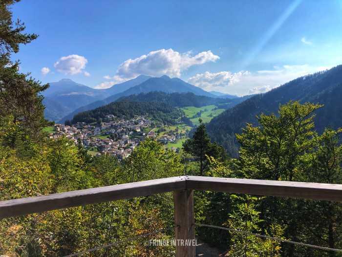 Paesaggio-parco-naturale-monte-corno-5