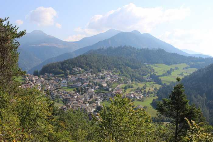 Parco Naturale Monte Corno Alto Adige1
