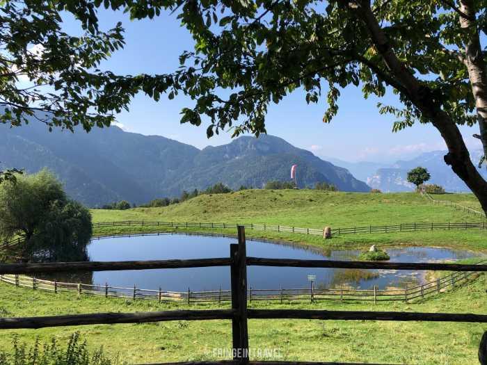 Parco Naturale Monte Corno Alto Adige5