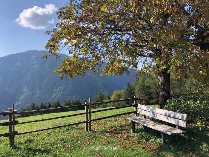 Parco naturale monte corno alto adige3