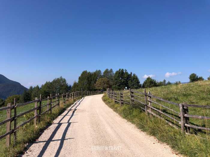 Parco naturale monte corno alto adige4