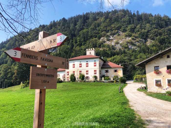 Strada del vino Alto Adige2
