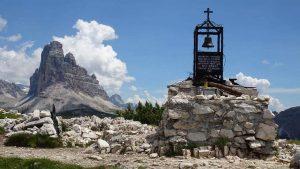 Monte Piana