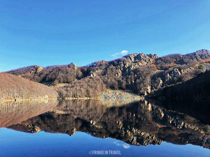 Lago Santo Parmense4