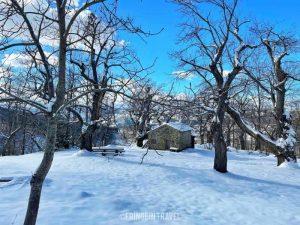 Escursione-neve-Acquapartita