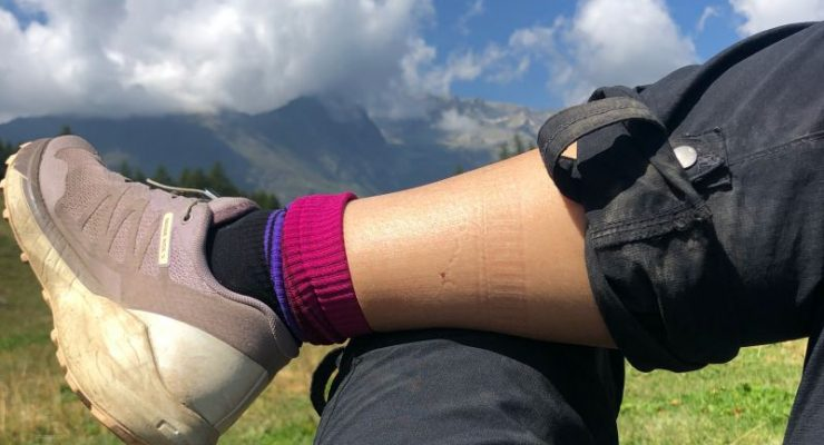 scarpe-da-trekking-e-montagna-2021