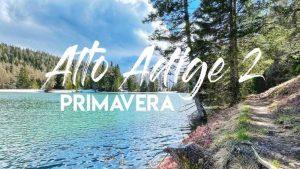 Alto-Adige-trekking-lago-tret