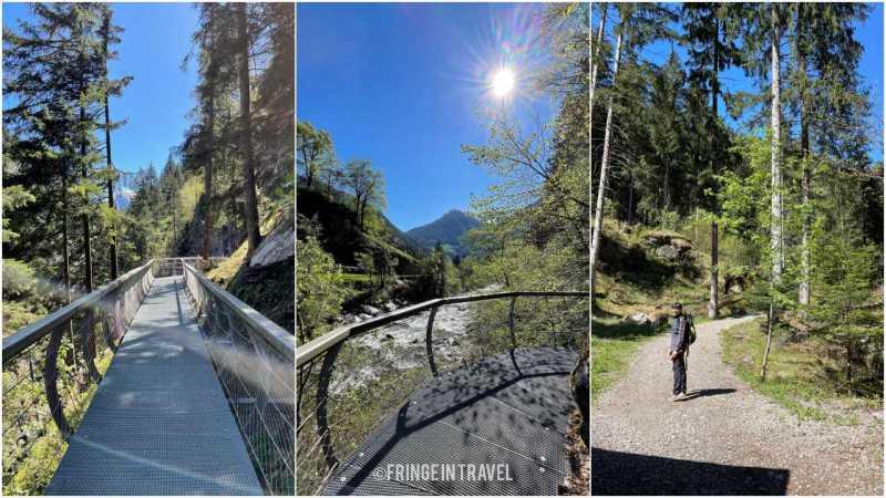 Val Passiria - Esperienze 11