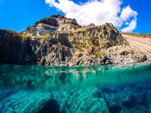 Pantelleria Trekking3