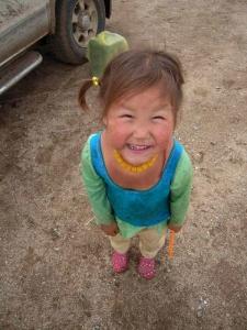 Mongolia: uno dei viaggi più belli della mia vita